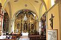 Iglesia de San Félix (El Pino) 001 2.jpg
