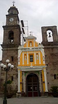 Iglesia de San Jerónimo Zacualpan, Tlaxcala.jpg