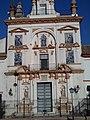 Iglesia de San Jorge (Sevilla) 02.jpg