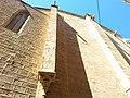 Iglesia de San Martín, Valencia 06.jpg