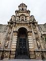Iglesia de San Miguel, Jerez de la Frontera, España, 2015-12-07, DD 52.JPG