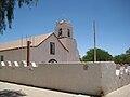 Iglesia de San Pedro de Atacama.jpg