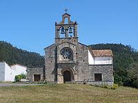 Iglesia de Santa Eulalia (Selorio) 01.JPG
