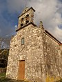 Iglesia parroquial de San Martiño de lesende.jpg