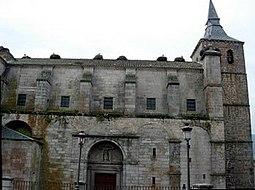 Iglesia san eutropio1.jpg