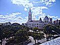 Igreja Da Matriz - Vista Lateral.jpg