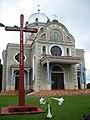 Igreja Ucraniana de Esperença.JPG