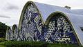Igreja de São Francisco de Assis - Belo Horizonte.jpg