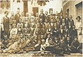 Iirska Bistrica-Trnovo, šolstvo po italijanski zasedbi 1919 (2).jpg