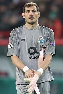 Iker Casillas in 2018.jpg