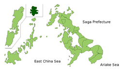 Iki in Nagasaki Prefecture.png