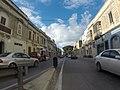 Il-Witja, San Pawl il-Baħar, Malta - panoramio (1).jpg