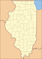 Illinois counties 1843.png