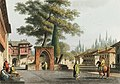 Illustration from Views in the Ottoman Dominions by Luigi Mayer, digitally enhanced by rawpixel-com 8.jpg