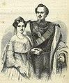 Illustrirte Zeitung No. 0698, Seite 309, 1865-11-15 (cropped).jpg