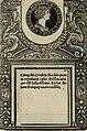 Illvstrivm imagines (1517) (14596210757).jpg