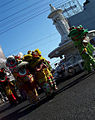 Iloilo Chinese New Year.jpg
