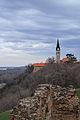 Ilok pogled na crkvu Sv.Ivana Kapistrana.jpg