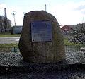 Ilowo-osada pomnik beax.jpg