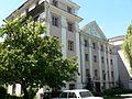 Image-Vilnius Lithuania Slushko Palace front.jpg