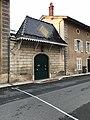 Image de Loyes - commune de Villieu-Loyes-Mollon (Ain, France) en novembre 2017 - 8.JPG