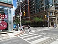 Images taken from a window of a 504 King streetcar, 2016 07 03 (52).JPG - panoramio.jpg
