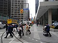 Images taken from the window of an westbound 504 King streetcar, 2015 05 05 A (20).JPG - panoramio.jpg