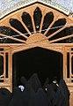 Imam Ali shrine - 14 July 2008 20.jpg