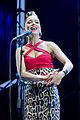 Imelda May en Madgarden Festival 2015 - 10.jpg