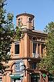 Immeuble, 2 avenue de Lombez.JPG