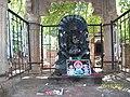 Improvised Ganesha Temple - panoramio.jpg