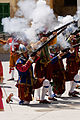 In Guardia Fort St Elmo 2012-05-06 n27.jpg