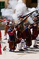 In Guardia Fort St Elmo 2012-05-06 n27.jpg