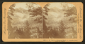 In the majestic mountain world of Colorado - Ouray from the heights, from Robert N. Dennis collection of stereoscopic views.png