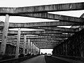 In viaggio (triangoli) - panoramio.jpg