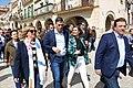 Inauguración XXXIII Feria Nacional del Queso (41037861614).jpg
