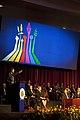 Inauguración de la 42 Asamblea General de la OEA (7332625898).jpg