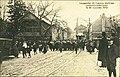 Inauguration du tramway électrique Luxembourg - Eich (14046).jpg