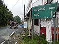Indang,Cavitejf8297 12.JPG
