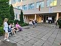 Independent observers in Minsk 2020-08-09 06.jpg