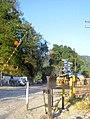 IndiaRailwaycrossingSiliguri.jpg