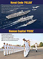 Indian Navy - Vision document October 2014 - Page 4.jpg