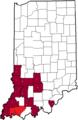 Indiana (SIAC).png