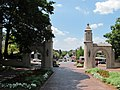 Indiana University Bloomington - panoramio (11).jpg