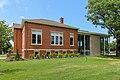 Indianola Carnegie Library Iowa 2019-2192.jpg