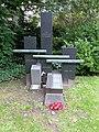 Indie Monument Zwolle.JPG