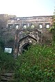 Indien2012 1339 Mahur Fort.jpg
