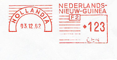 Indonesia stamp type E1aa.jpg