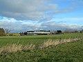 Industrial Estate - geograph.org.uk - 325961.jpg