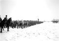 Infanterieeinheit, Kommandoübergabe - CH-BAR - 3238009.tif